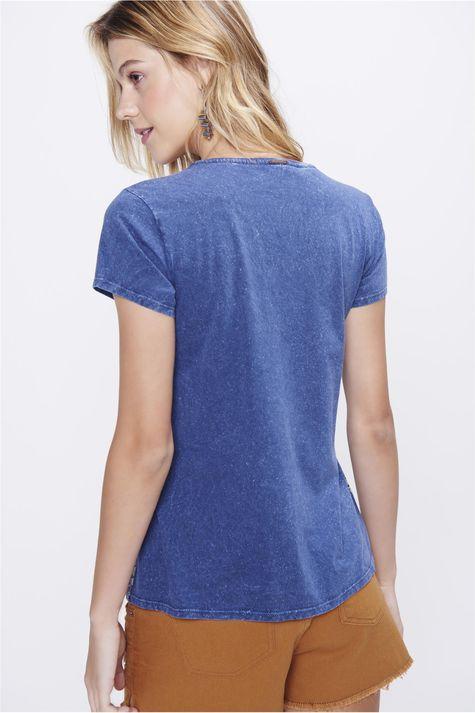 Camiseta-com-Frente-Estampada-Feminina-Costas--