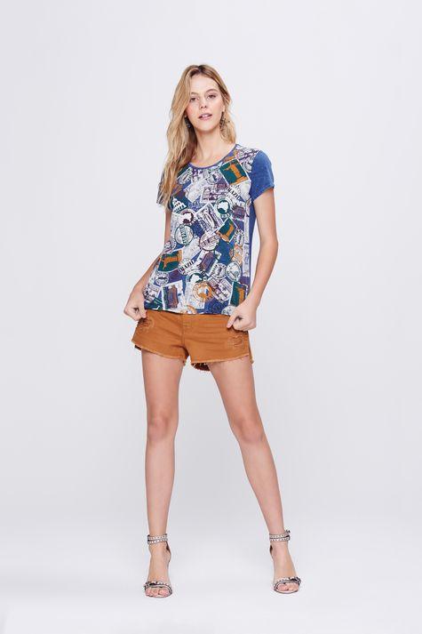 Camiseta-com-Frente-Estampada-Feminina-Detalhe-1--