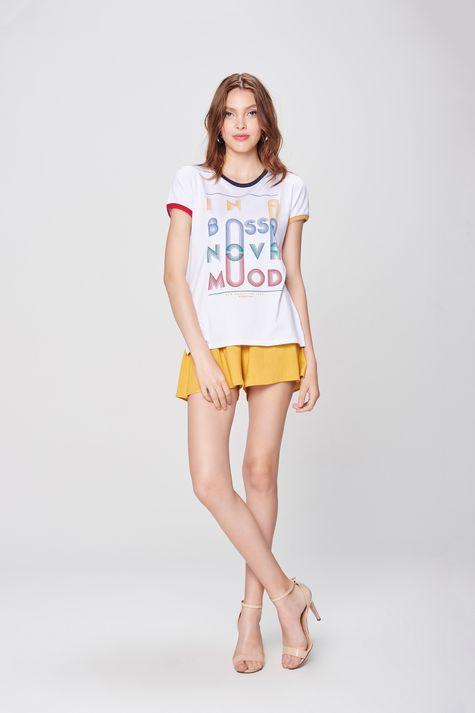 Camiseta-Estampada-com-Ribanas-Feminina-Detalhe-1--