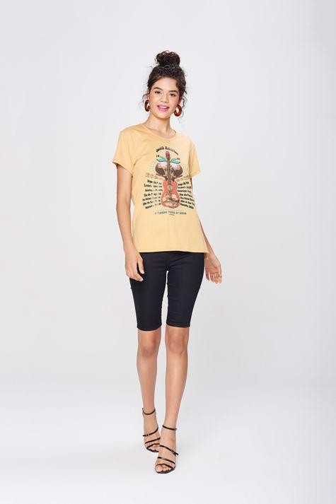 Camisa-de-Malha-Sustentavel-Feminina-Detalhe-1--