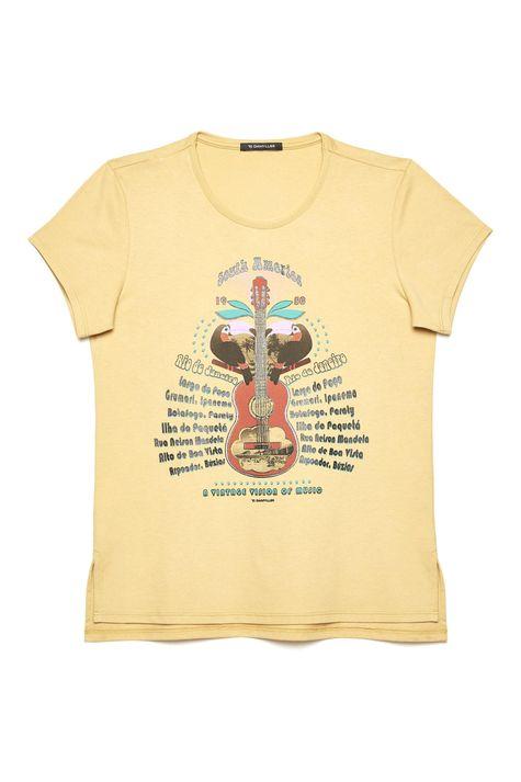 Camisa-de-Malha-Sustentavel-Feminina-Detalhe-Still--