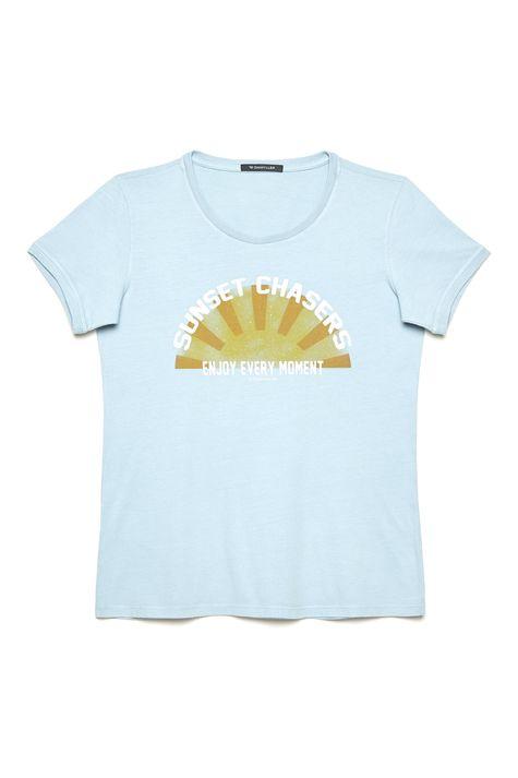 Camiseta-Estampada-com-Ribanas-Feminina-Detalhe-Still--