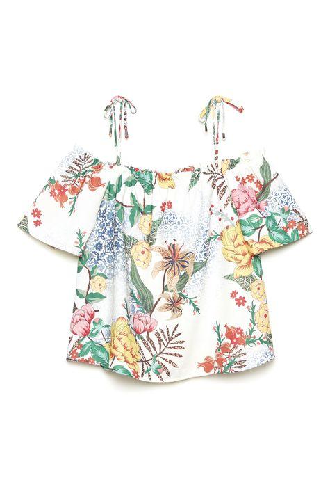 Blusa-de-Estampa-Floral-Feminina-Detalhe-Still--
