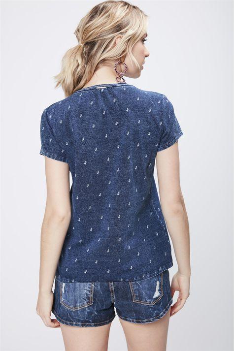 Camiseta-de-Malha-Denim-Estampada-Costas--