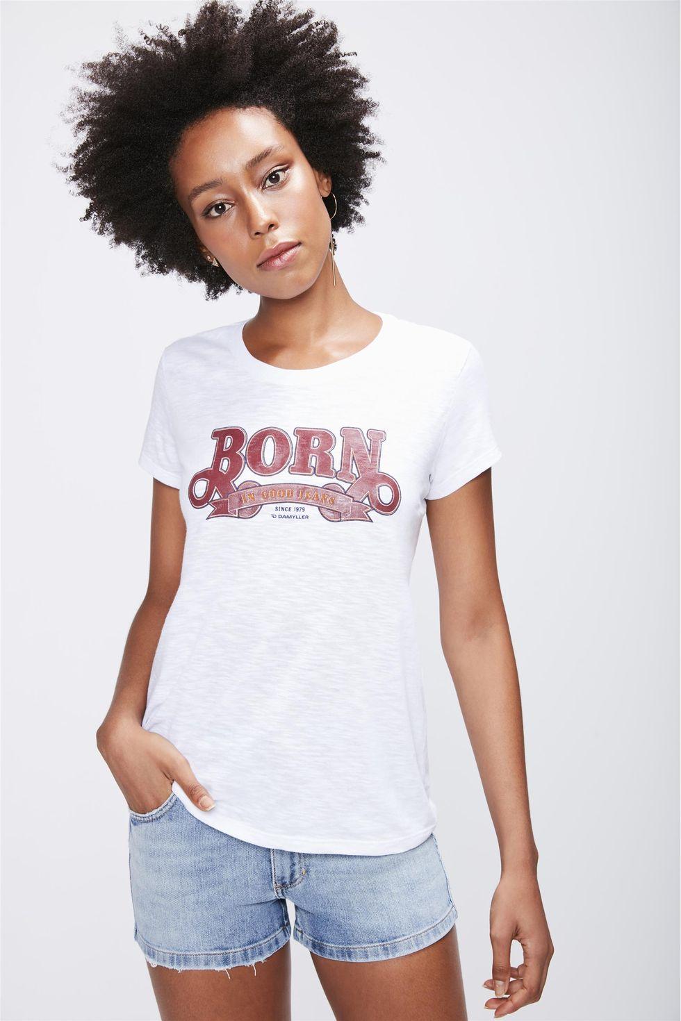 Camiseta-com-Detalhe-Feminina-Frente--