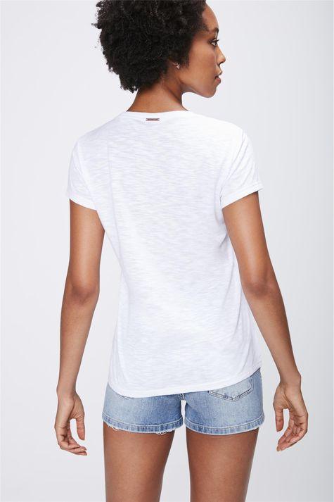 Camiseta-com-Detalhe-Feminina-Costas--