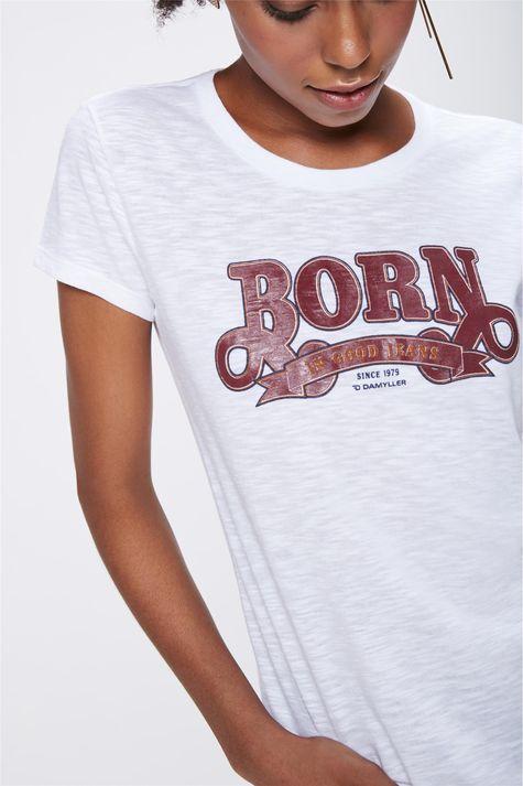 Camiseta-com-Detalhe-Feminina-Detalhe--