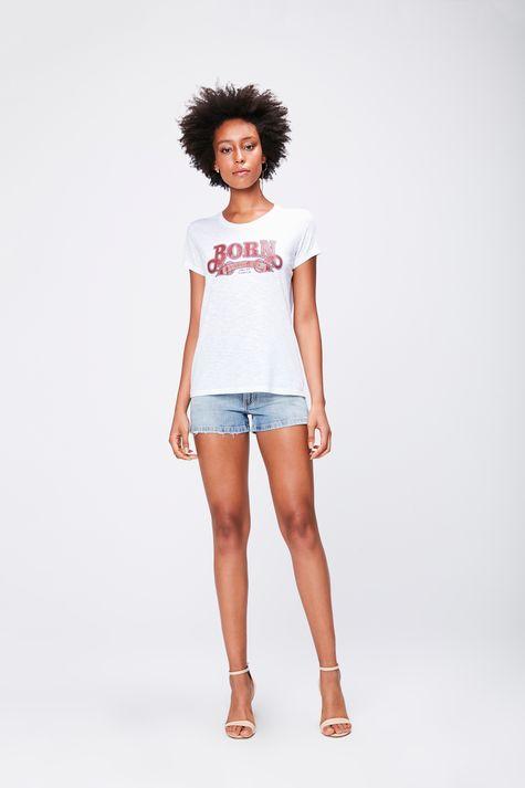 Camiseta-com-Detalhe-Feminina-Detalhe-1--
