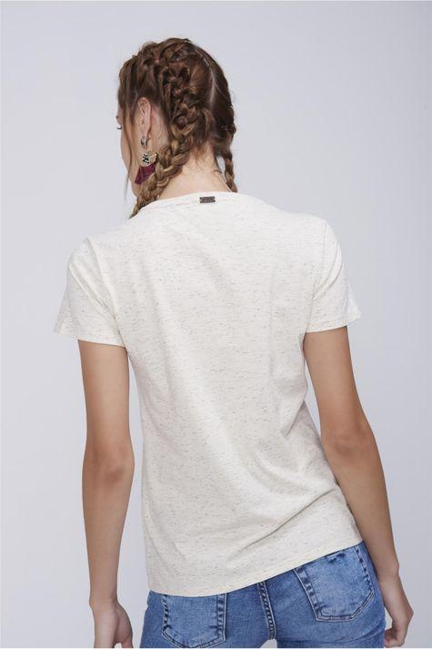 Camiseta-Feminina-Basica-Costas--