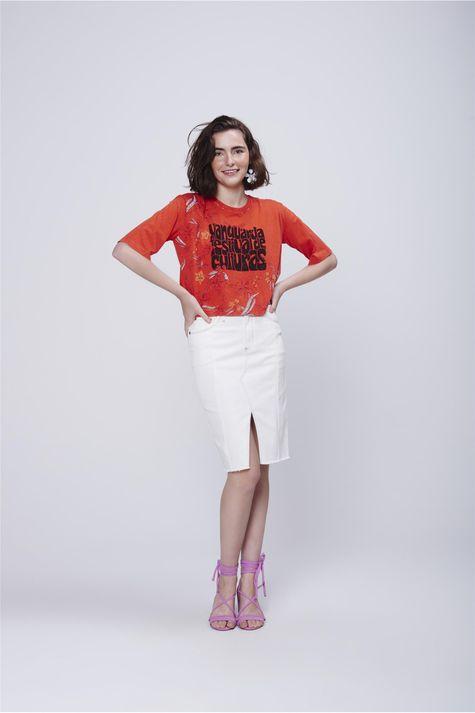 Camiseta-Feminina-Cropped-Estampada-Detalhe-1--