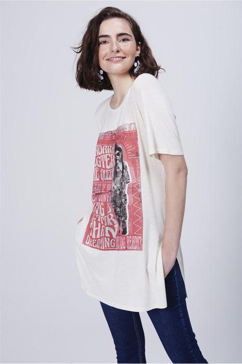 Camiseta-Alongada-Estampa-Frente-Frente--