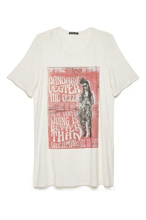 Camiseta-Alongada-Estampa-Frente-Detalhe-Still--