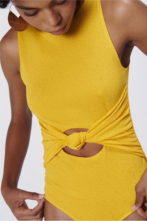 Body-com-Amarracao-Frontal-Detalhe--