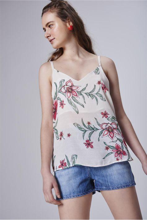 Blusa-de-Alca-Feminina-Estampa-Floral-Frente--