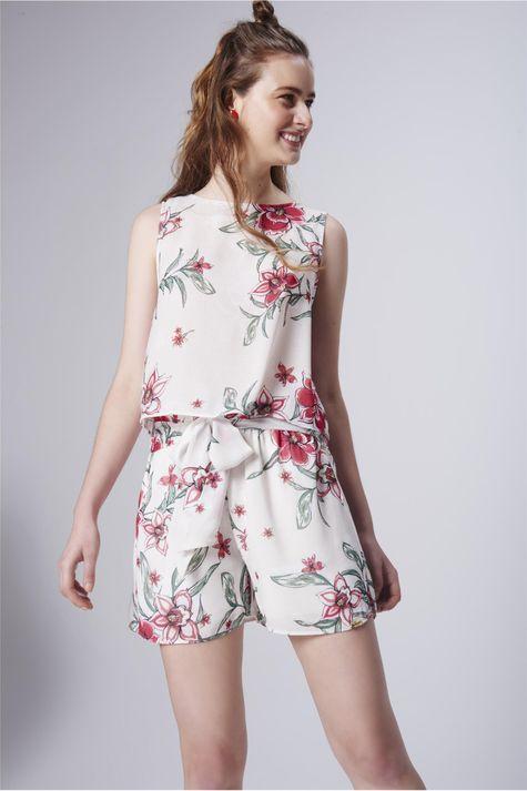 Blusa-Estampa-Floral-Decote-com-Babados-Frente--