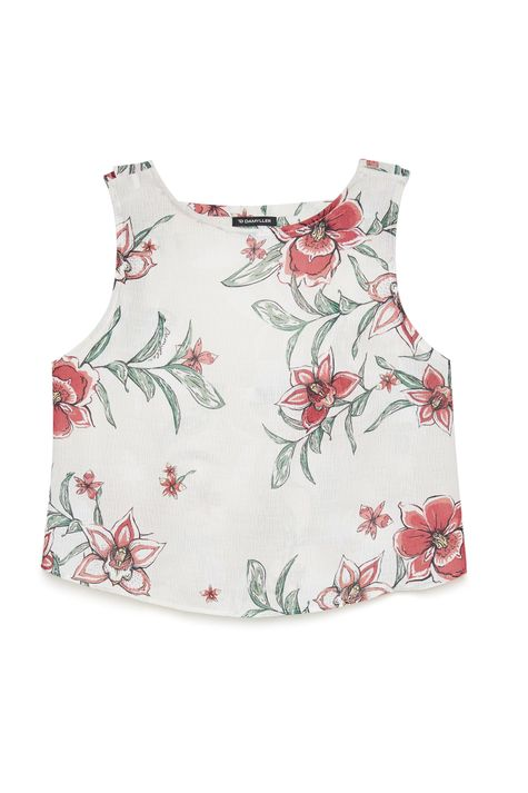 3231f8dfd8f3 ... Blusa-Estampa-Floral-Decote-com-Babados-Detalhe-Still-