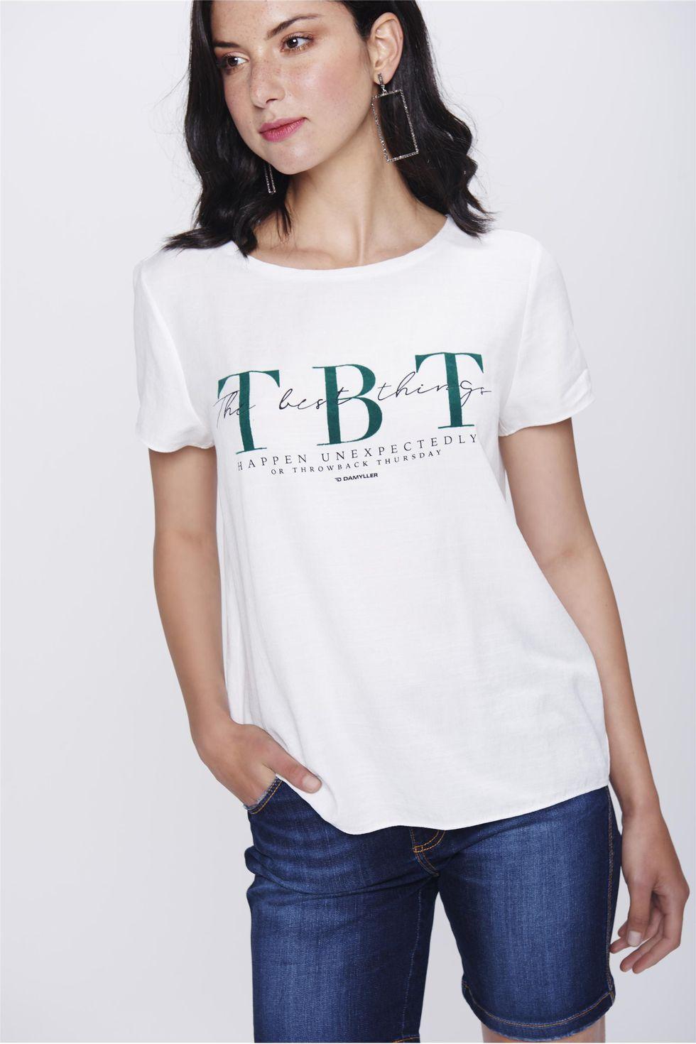 Blusa-Estampada-TBT-Frente--