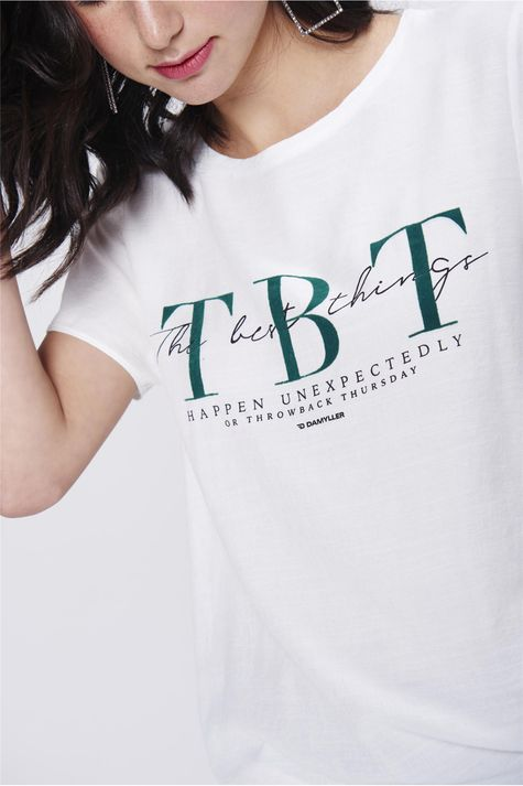 Blusa-Estampada-TBT-Detalhe--
