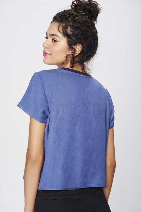 Blusa-Cropped-com-Estampa-Frontal-Costas--