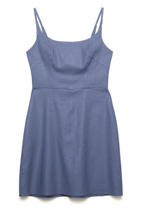 Vestido-de-Alca-com-Recortes-Detalhe-Still--