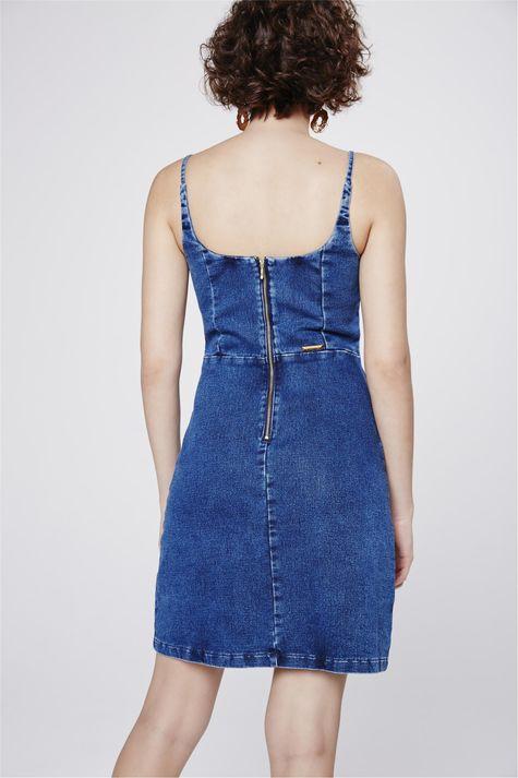 Vestido-Jeans-com-Recortes-Costas--
