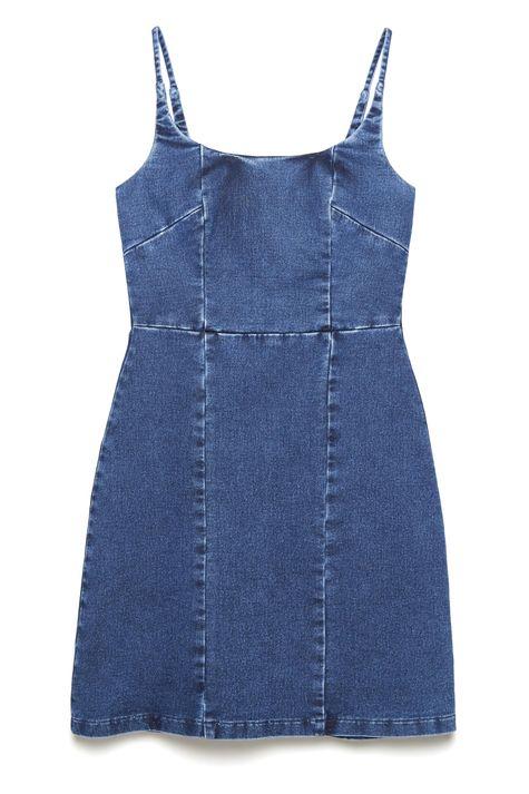 Vestido-Jeans-com-Recortes-Detalhe-Still--
