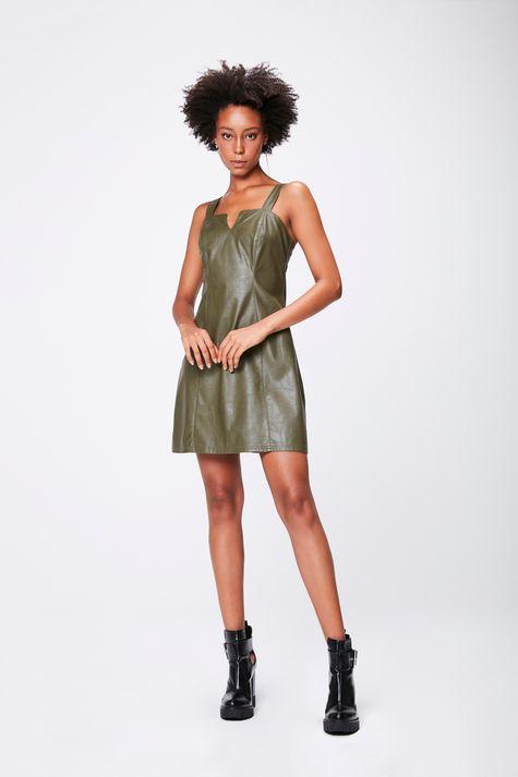 Vestido-Verde-Militar-Resinado-Detalhe-1--