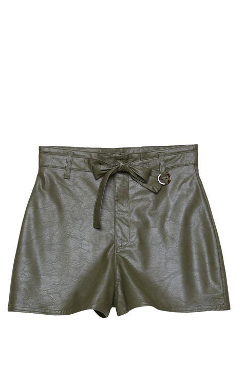 Shorts-Verde-Militar-Resinado-Detalhe-Still--