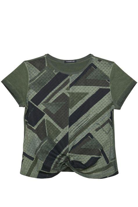 Camiseta-Estampada-com-Detalhe-Frontal-Detalhe-Still--