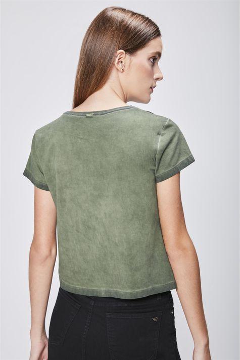 Camiseta-Estampada-com-Detalhe-Frontal-Costas--