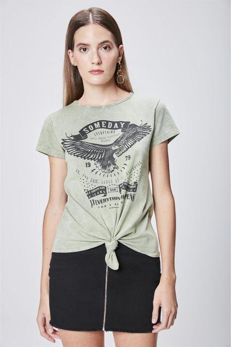 Camiseta-Tingida-com-Detalhe-em-No-Frente--
