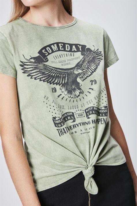 Camiseta-Tingida-com-Detalhe-em-No-Detalhe--