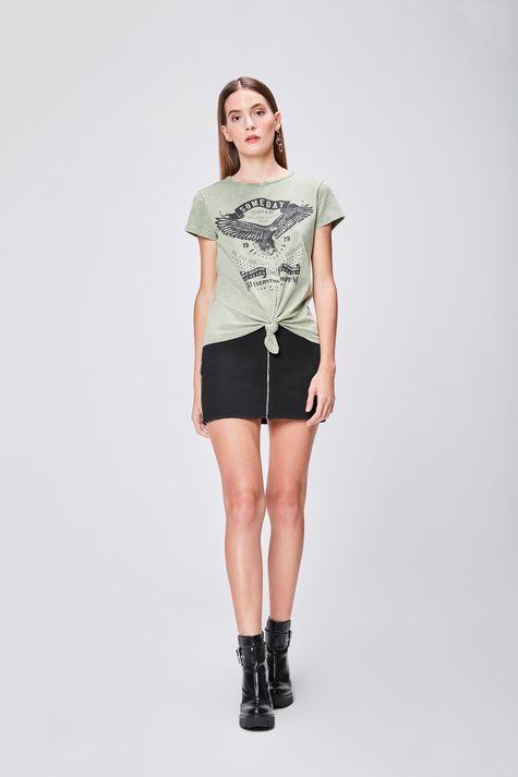 Camiseta-Tingida-com-Detalhe-em-No-Detalhe-1--