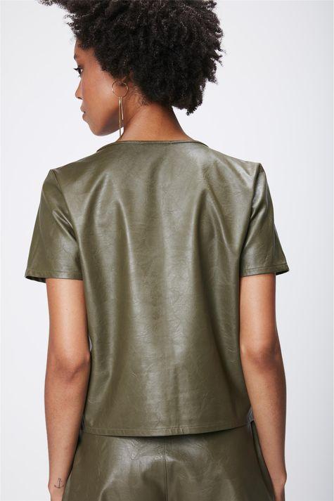 Blusa-Verde-Resinada-Feminina-Costas--