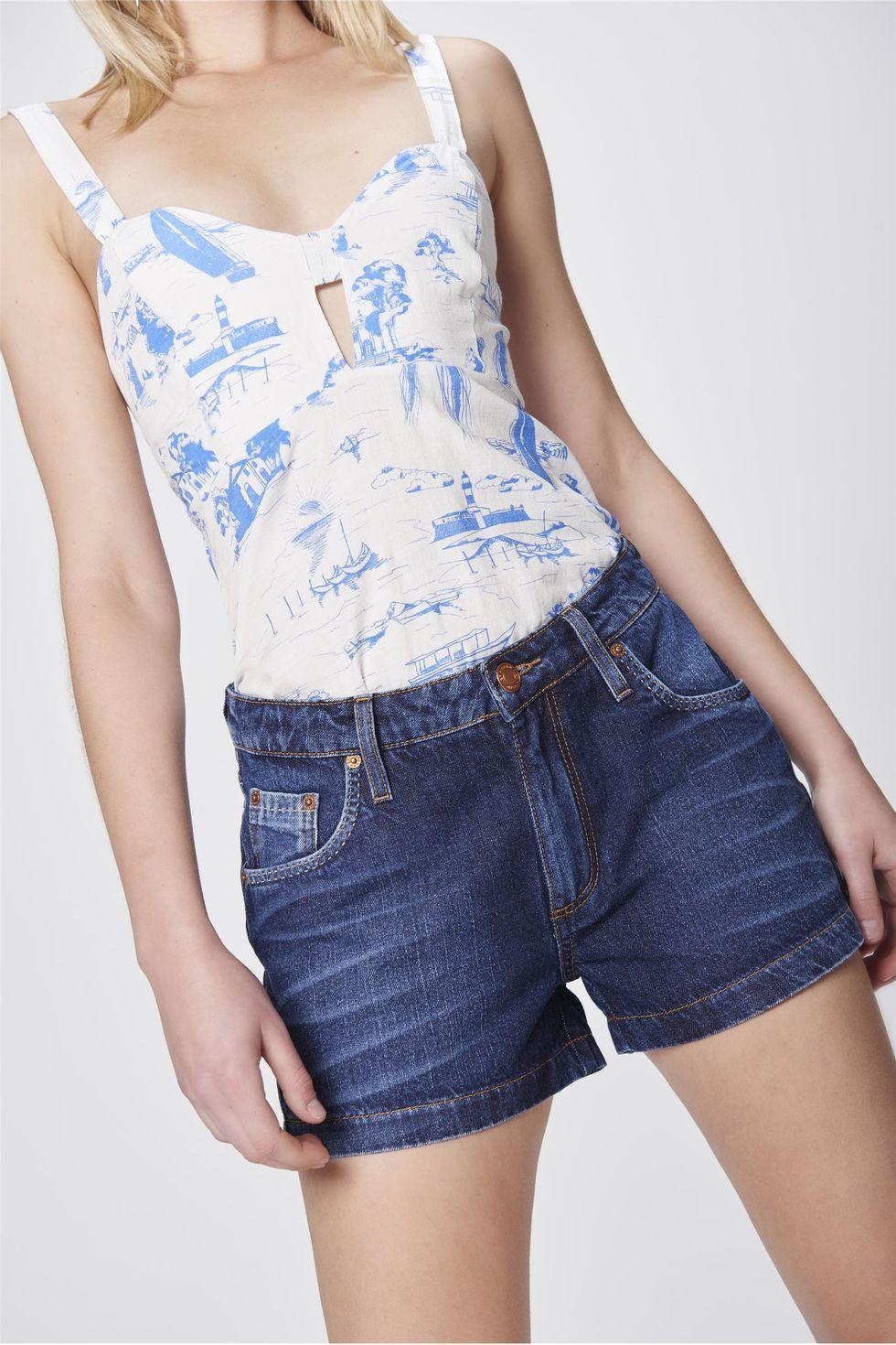 Short-Jeans-Basico-com-Metal-no-Bolso-Frente--
