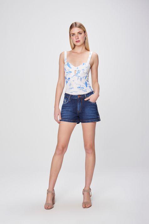Short-Jeans-Basico-com-Metal-no-Bolso-Detalhe-1--