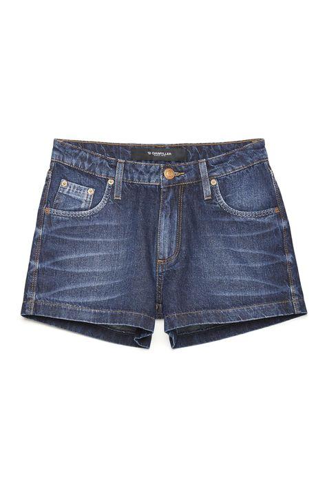Short-Jeans-Basico-com-Metal-no-Bolso-Detalhe-Still--