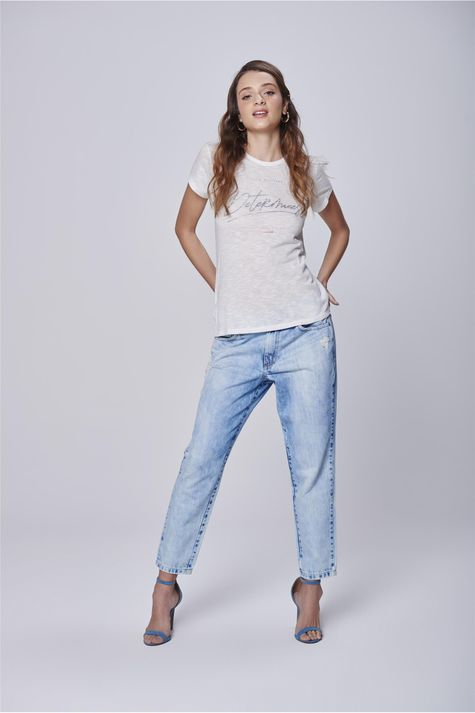 Camiseta-Feminina-Branca-com-Estampa-Detalhe-1--