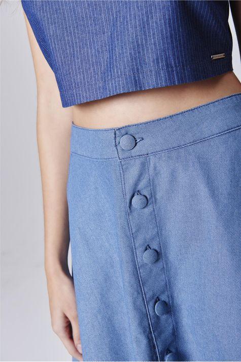 Saia-Jeans-com--Abotoamento-Frontal-Detalhe--