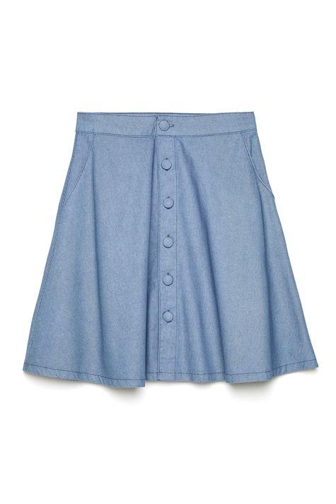Saia-Jeans-com--Abotoamento-Frontal-Detalhe-Still--