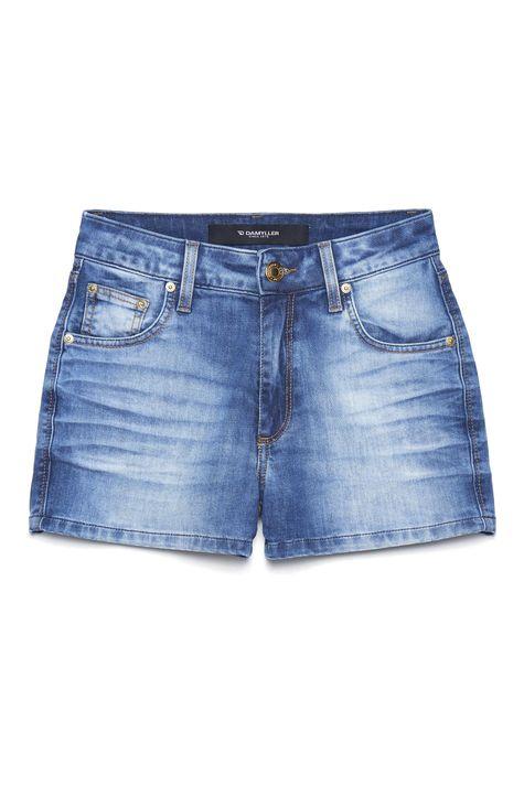 Short-Jeans-Justo-de-Cintura-Alta-Detalhe-Still--