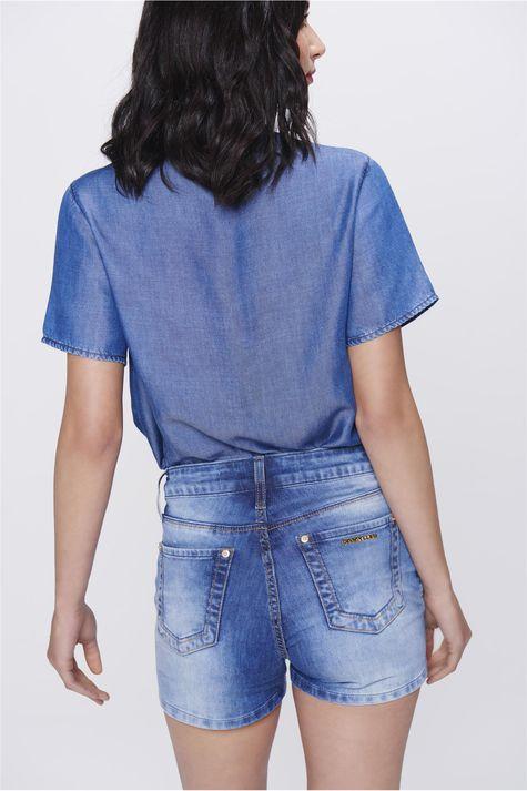 Short-Jeans-Justo-de-Cintura-Alta-Costas--