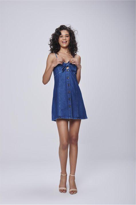 Vestido-Jeans-Com-Amarracao-e-Botoes-Detalhe-1--