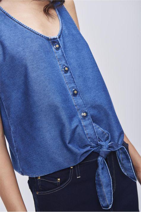Regata-Jeans-com-Amarracao-e-Botoes-Frente--