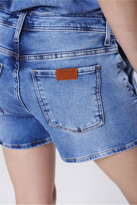 Short-Jogger-Jeans-com-Bolsos-Faca-Detalhe-1--
