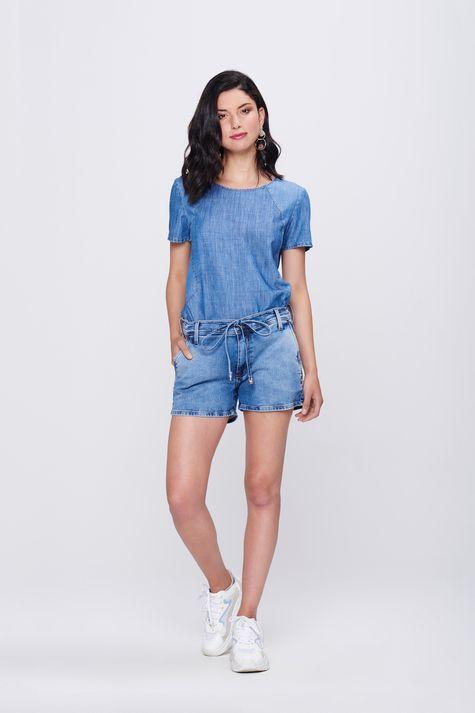 Short-Jogger-Jeans-com-Bolsos-Faca-Detalhe-2--