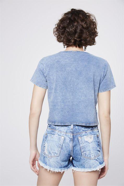 Camiseta-Jeans-com-Estampa-Metalizada-Costas--