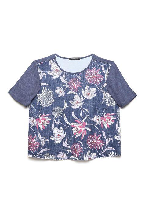 Blusa-Boxy-Floral-com-Paetes-Feminina-Detalhe-Still--