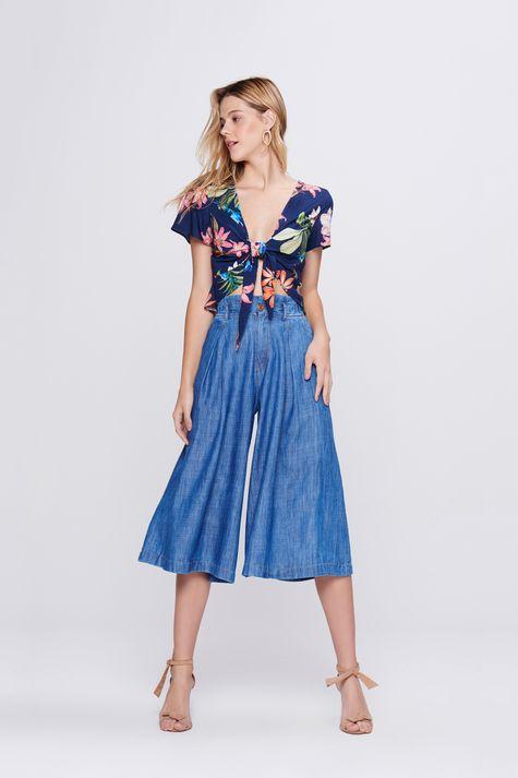 Blusa-Cropped-Floral-com-Amarracao-Detalhe-1--