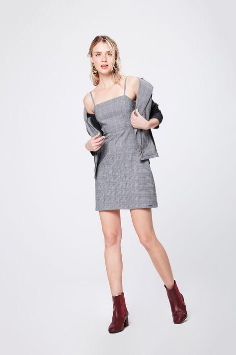 Vestido-Xadrez-de-Alca-Detalhe-1--